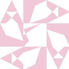 LucasWebb1's avatar