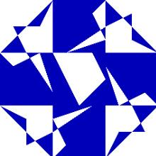 lucatrib's avatar