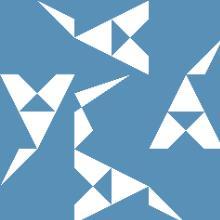 lucchang's avatar