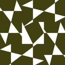 LUCER31's avatar