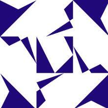Lucettes's avatar