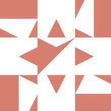 Lucfig's avatar