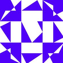 Luchex's avatar