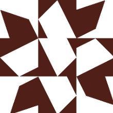 LUCHO4321's avatar