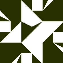 Lucia-Denton1's avatar