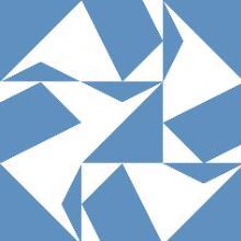 LuciaFT's avatar