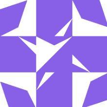 luciannalu's avatar