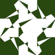 lucianor2's avatar