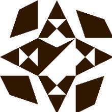 luciasantanagil's avatar