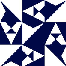Lucien9's avatar