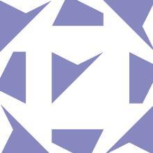 Lucifeel's avatar