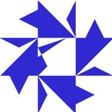 Lucifer22334's avatar
