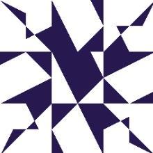 luciferhk's avatar