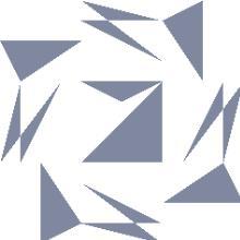 Lucilaq's avatar