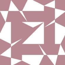 Lucio12's avatar