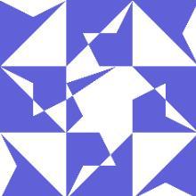 lucio63's avatar