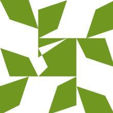 luck4zhang's avatar