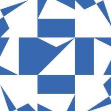 luckboy11's avatar