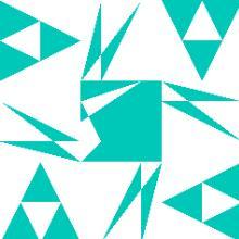 lucksa's avatar