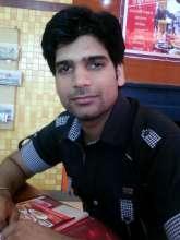 Luckyboy_Delhi's avatar