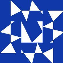 luckycharm3295's avatar