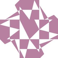 luckycharms1's avatar