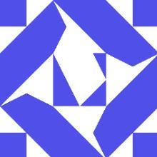 luckygiri's avatar