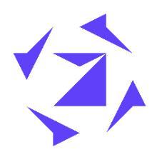 LuckyGoyal's avatar