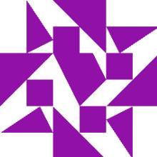 LuckySlam's avatar
