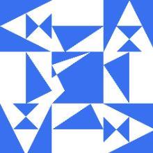 Luckysoft's avatar