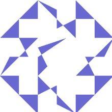 lucliz's avatar