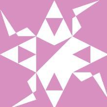 LucRichardMbahaMoute's avatar