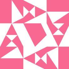 Lucwondering's avatar