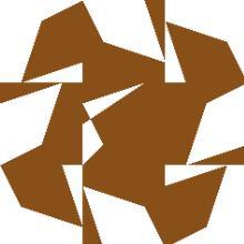 lud3307's avatar