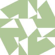 LudditeGeek's avatar