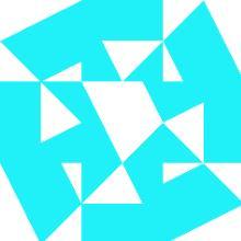 ludennis's avatar