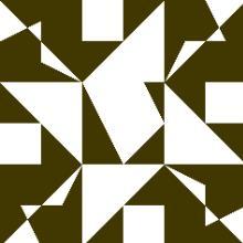 LUDEX's avatar