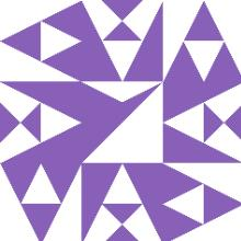 LudieLeon5's avatar