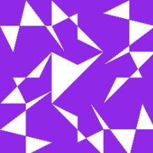 ludo83's avatar