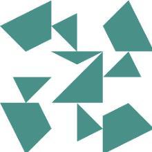 LudvaKK's avatar