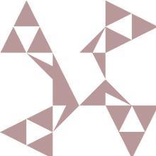 ludvic024's avatar