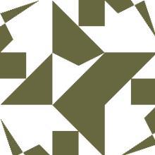 LuFeCuRo's avatar