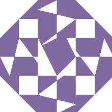Lufegero's avatar