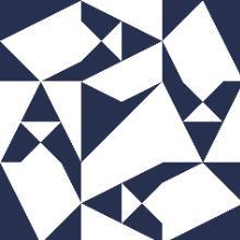 Lugga's avatar