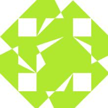 luia123's avatar