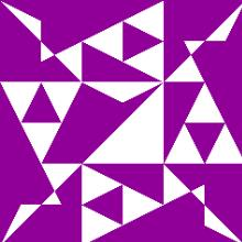 luiferd's avatar
