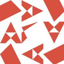 Luiggigarcia's avatar