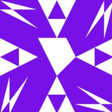 luigi57's avatar