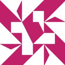 luigi_83's avatar