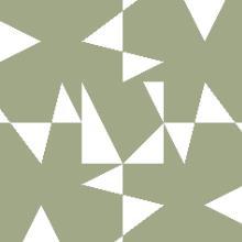 luigistudio's avatar